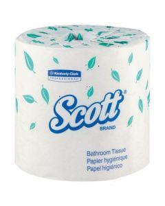 Scott Surpass Bath Tissue