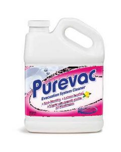 Purevac Evacuation System Cleaner
