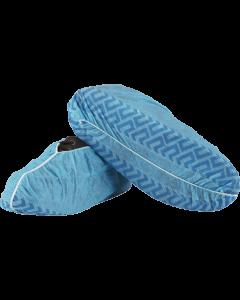 Slip-Guard SPP Shoe Covers