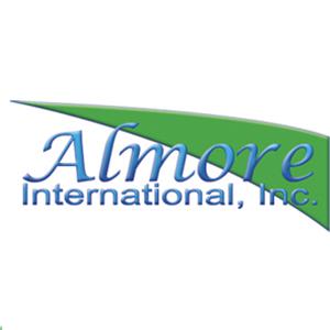 Almore International