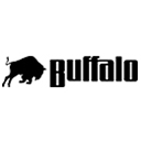 Buffalo Disposable Plaster Trap