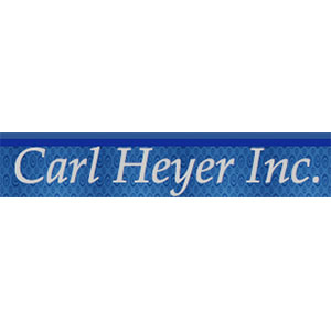 Carl Heyer