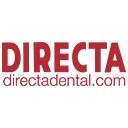 Directa Inc