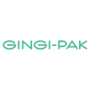 Gingi-Pak Z-Twist Cord with Epinephrine