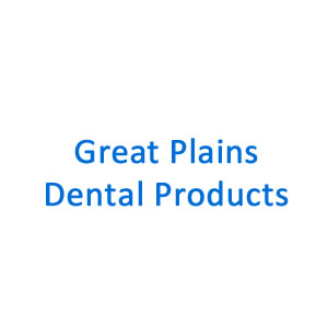 Great Plain Dental Products