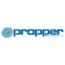 Propper Bio Test Pack and Culture Service Program