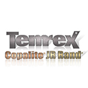 Temrex Gel-Etch
