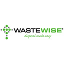 Waste & Compliance management
